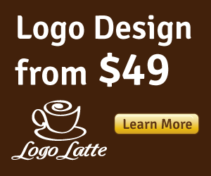Custom Logo Design Service for $49.